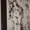 Odalisque by Rhonda Rung (?)