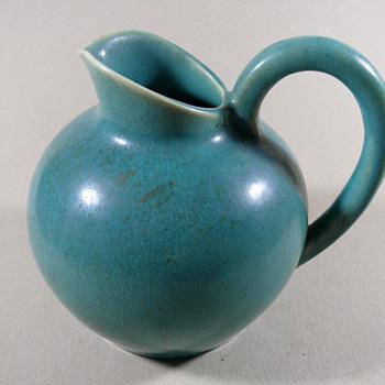 Saxbo of Denmark - Pottery
