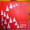 Coca-cola picnic case