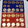 collective coins