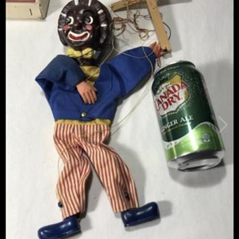 Help - Toys