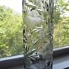 Grandma's vase