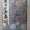 Original Chinese Art Scroll Book ... Antique?