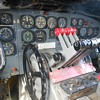 Inside An EC-121 Constellation at Yanks Air Museum