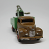 More Dinky Toys - Commer Breakdown Lorry