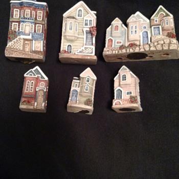 Tiny Houses Argentina
