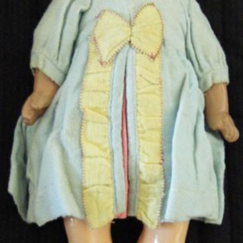 Trudy Doll - Dolls