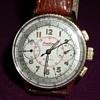 1940's Breitling Chronomat