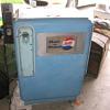 Pepsi Cola Machine