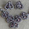 Sherman Jewelry Butterflies Plus … near summer's end!