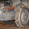 1946 Ford 2N tractor