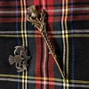 Newer Scottish Jewelry
