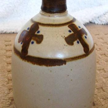 Kingsmill pottery - Pottery