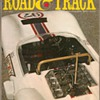 1966 - Road & Track Magazine