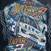 "NASCAR ""Rusty Wallace"" T-Shirt"