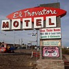 The El Trovatore Motel Kingman Arizona And The John Wayne Room