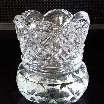 Westmoreland Glass - Glassware