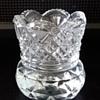 Westmoreland Glass