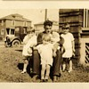 1926 - Family Photograph
