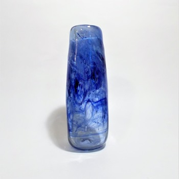 STEPHEN COX -USA - Art Glass