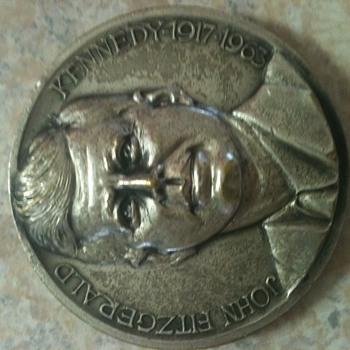 Rare U.S. Coin