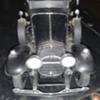 Franklin Mint 1930 Cadillac V-16 452 Imperial Sedan (Al Capone's armored Cadillac)