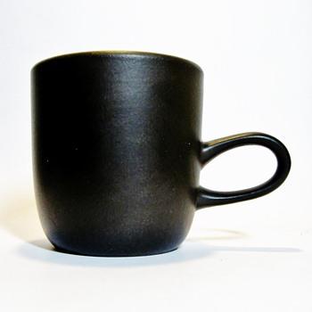 EDITH HEATH  1911-2005 - Pottery