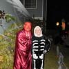 Halloween ! ! !  }:^[-]
