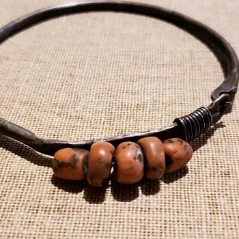 Antique Bracelet ? - Fine Jewelry