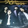 """12"""" VINYL DISC....#90"""