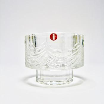 JORMA VENNOLA - Art Glass