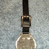 ADVERTISING WATCH FOB