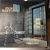 Cook county lp record