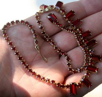Jewelry Lacocin