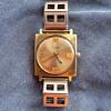 nisus watch