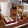 Vintage Madam Rochas perfume some boxed