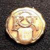 POC pin
