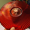 """Items in IMPERIAL GLASS """"Empire"""" #779 Pattern in Ruby"""