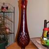 pretty vase