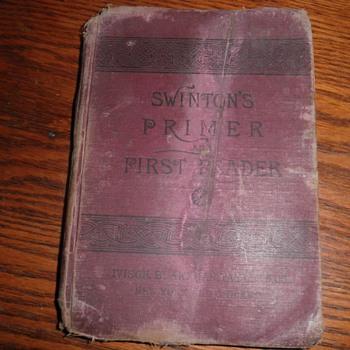 Primer - Books