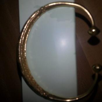 Bracelet? - Fine Jewelry