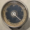 Vintage Tachometer