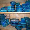bitossi collection