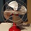 Westinghouse Fan Model 10 LA2