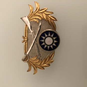 Military Insignia and Pins | Collectors Weekly