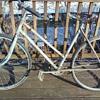 hercules bicycle made in birmingham england