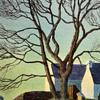 Cyril Walter Bion - Painting - 1889-1976, British