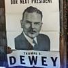 Dewey Poster