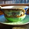 Marutomoware ~ serving piece ?