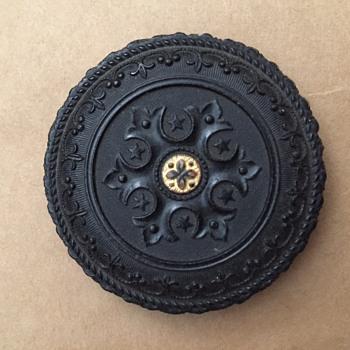 Possible masonic token? - Photographs